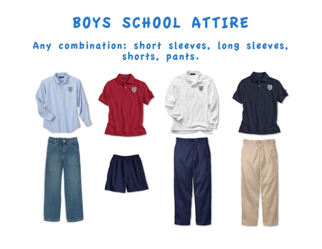 BOYS SCHOOL ATTIRE JPEG