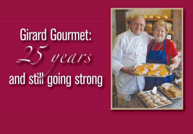 JXT5_Girard_Gourmet