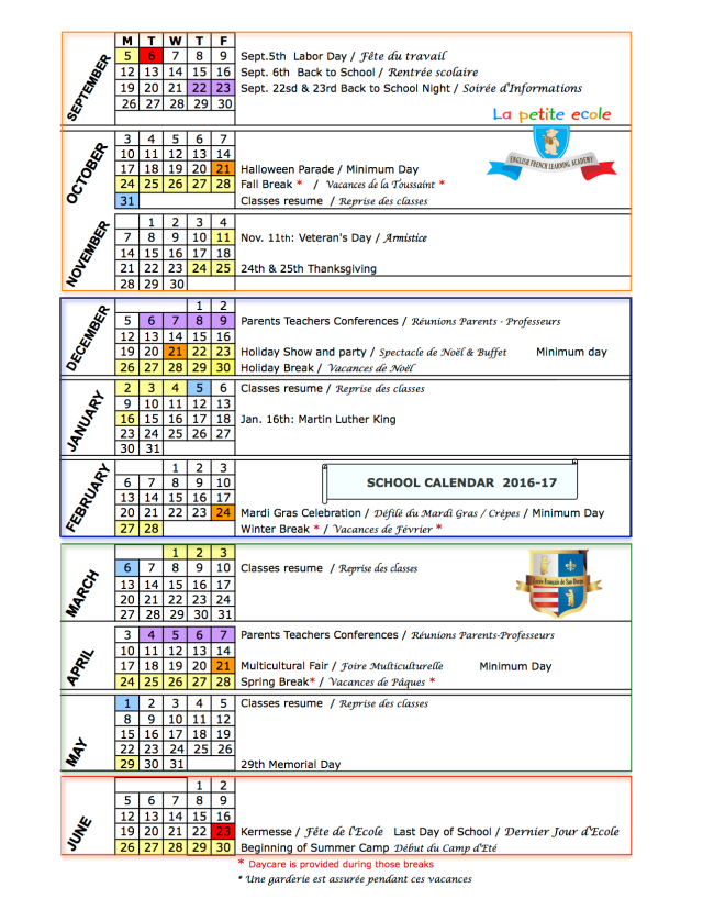 School Calendar 2016-17  .png