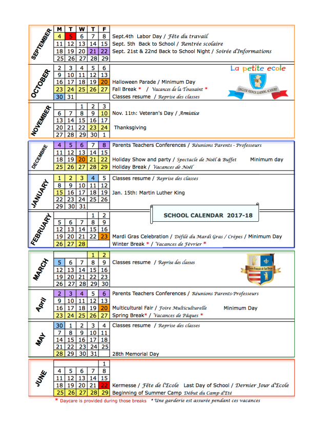 school-calendar-2017-18-xls-copy